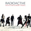 Radioactive (Single)