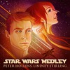 Star Wars Medley (Single)