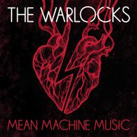 Mean Machine Music