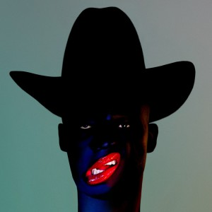 Cocoa Sugar by Young Fathers