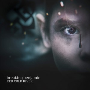 Red Cold River (Single) by Breaking Benjamin