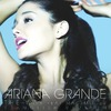 The Way (Spanglish Version) (Feat. Mac Miller) (Single)