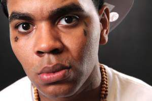 Music by Kevin Gates