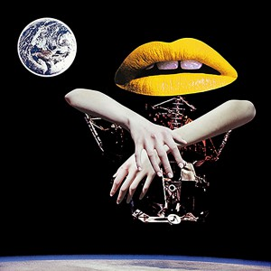I Miss You (Feat. Julia Michaels) by Clean Bandit