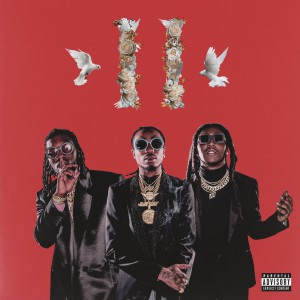 White Sand (Feat. Travis Scott, Ty Dolla $ign, Big Sean) – Migos download mp3