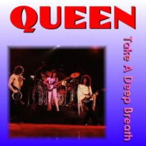 1977-03-01 - Phoenix, Coliseum by Queen