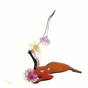 The Far Field (Japanese Edition) by Future Islands