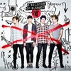 5 Seconds Of Summer [Target Deluxe Edition]
