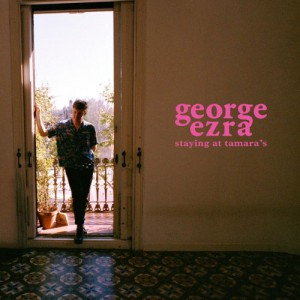 Shotgun – George Ezra download mp3