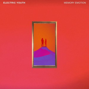 Memory Emotion by Electric Youth