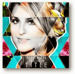 Close your eyes meghan trainor download mp3 close your eyes meghan trainor download mp3 publicscrutiny Choice Image