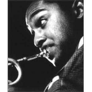 Music by Wynton Marsalis