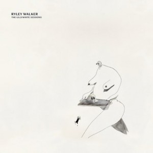 Grace Is Gone – Ryley Walker download mp3