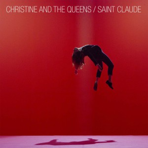 Jonathan (Feat. Perfume Genius) – Christine And The Queens download mp3