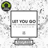 Let You Go (Beatport Remix Contest Winners) (Ep)