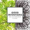 Good Intentions (Cd Single)