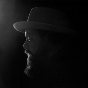 Tearing At The Seams by Nathaniel Rateliff And The Night Sweats