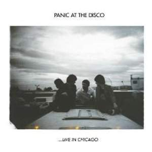 Lying Is The Most Fun A Girl Can Have Without Taking Her Clothes Off – Panic! At the Disco download mp3