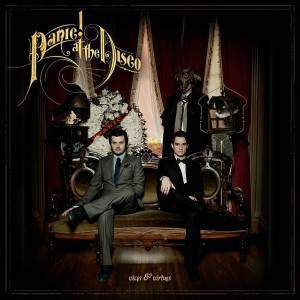 Vices And Virtues (Deluxe Version) by Panic! At the Disco