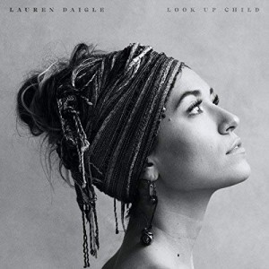 Love Like This – Lauren Daigle download mp3