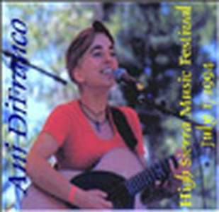 4th of July – Ani DiFranco download mp3