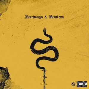 Rich & Sad – Post Malone download mp3