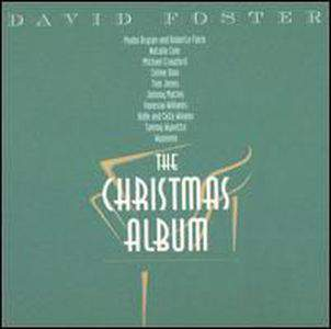 Michael Crawford-O Holy Night - Christmas - Various Artists download mp3