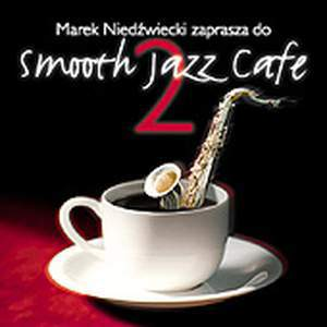 Smooth Jazz Cafe 10 Download
