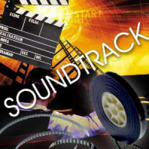 Paranoid Park by Soundtrack - Various Artists