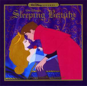 Sleeping Beauty by Soundtrack - Various Artists