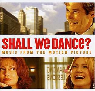 Shall we dance? Song | shall we dance? Song download | shall we.