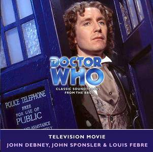 doctor who movie 1996 download