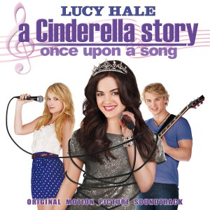 A cinderella story once upon a song soundtrack download zip.