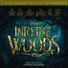 Into The Woods (Deluxe Edition) Cd1