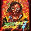 Hotline Miami 2: Wrong Number Cd2