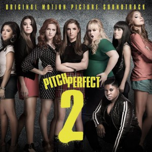 The Barden Bellas - Cups (Campfire Version) – Soundtrack - Various Artists download mp3