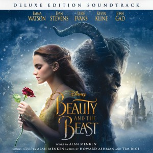 Beauty And The Beast by Soundtrack - Various Artists