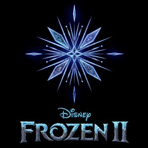Frozen Ii by Soundtrack - Various Artists