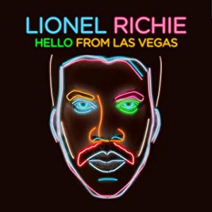 We Are The World (Live) – Lionel Richie download mp3