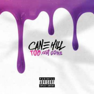 Too Far Gone by Cane Hill