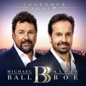 The Prayer – Michael Ball And Alfie Boe download mp3