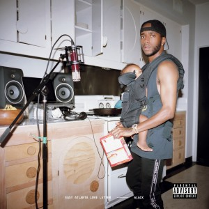 Seasons (Feat. Khalid) – 6Lack download mp3