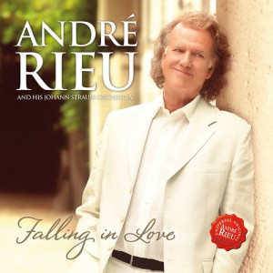 Cant Help Falling In Love – Andre Rieu And Johann Strauss Orchestra download mp3