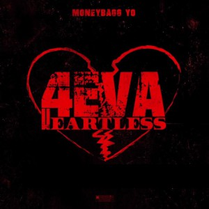 4Eva Heartless by Moneybagg Yo