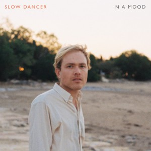 In A Mood by Slow Dancer