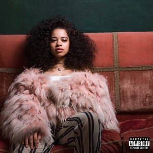 Boo'd Up – Ella Mai download mp3
