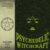 Magick Rites And Spells