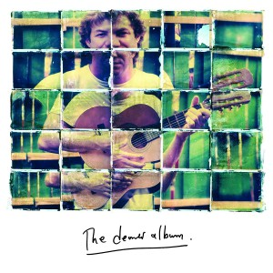 Deaner Rock 2 by Dean Ween Group