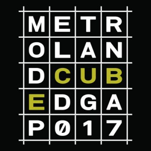 Cube by Metroland