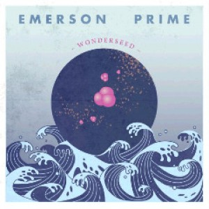 Wonderseed by Emerson Prime